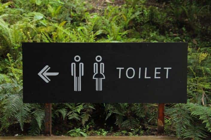 ¿Has estado alguna vez dentro de un baño de caballeros?.jpg