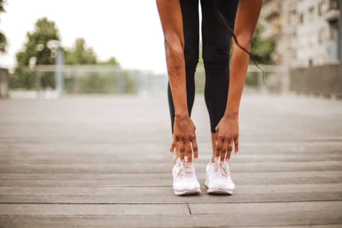 ¿Prefieres perder un brazo o una pierna?.jpg