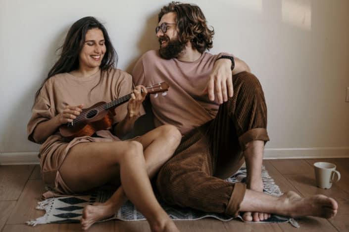¿Qué canción elegirías para representar nuestra relación?.jpg