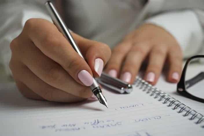 ¿Qué está en la parte superior de tu lista de deseos en este momento?.jpg
