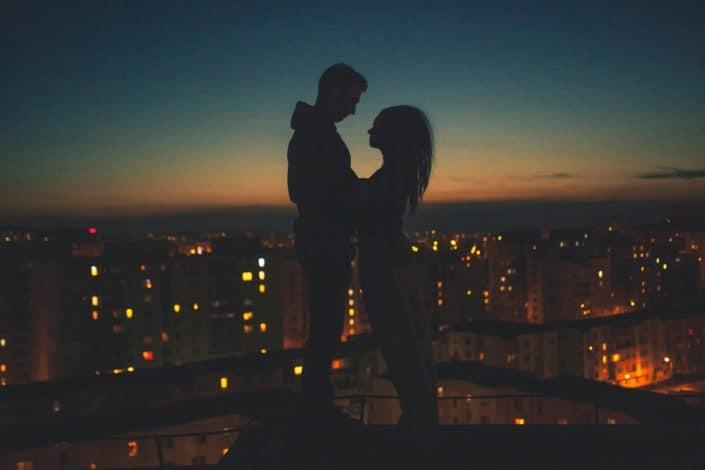 Tengo un espacio en mi corazón donde guardo lo más importante, ahí estas tú.jpg