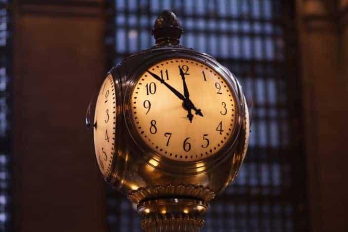 ¿Tienes algo para lo que siempre desearías tener tiempo pero nunca puedes encontrarlo?.jpg