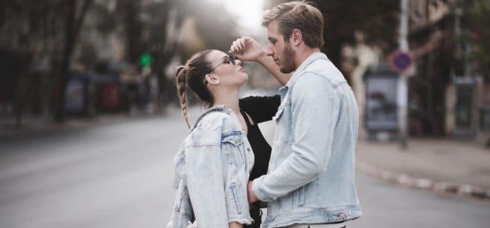preguntas interesantes para hacerle a tu novia.jpg