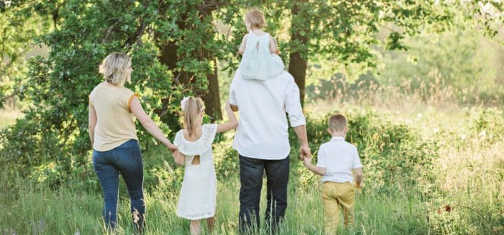 temas de conversación para conocer mejor a alguien - Niñez y familia.jpg