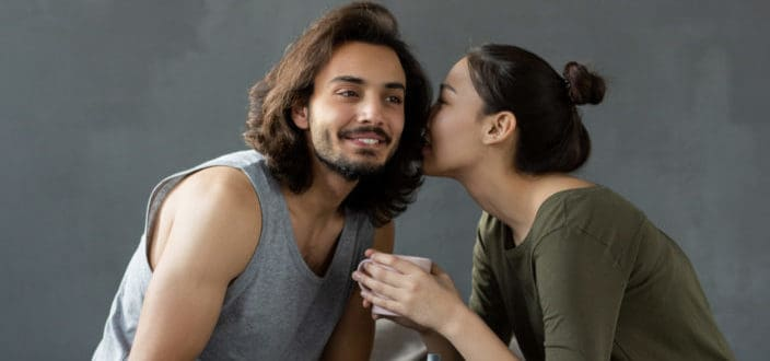 temas de conversación para parejas - Secretos.jpg