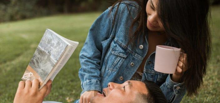 preguntas personales para preguntarle a tu novia La intimidad que comparte una pareja es sagrada.jpg
