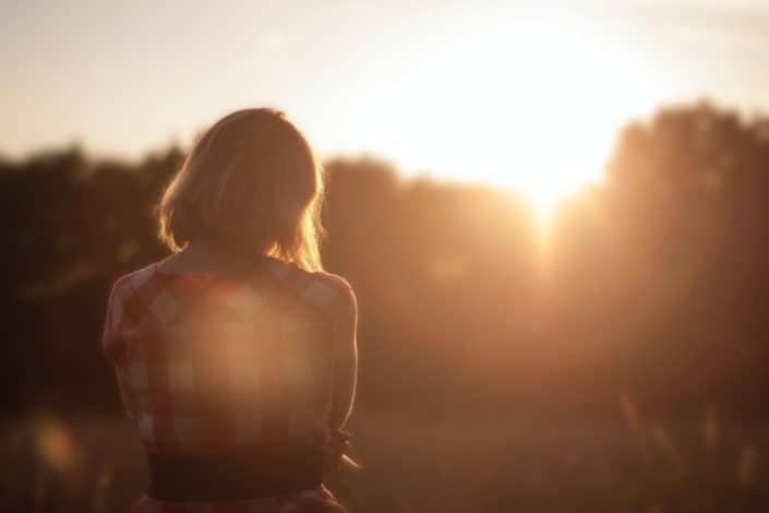 Ojala fuese el sol para que me vieras cada mañana.jpg