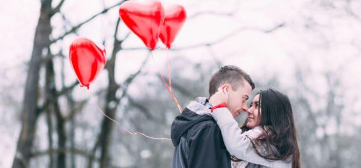 Piropos románticos para enamorar.jpg