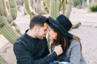 Los 97 Mejores Frases De Amor Para Enamorar