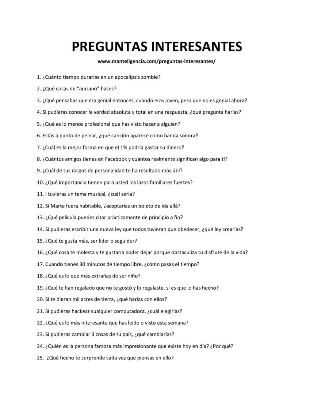 PREGUNTAS INTERESANTES-1