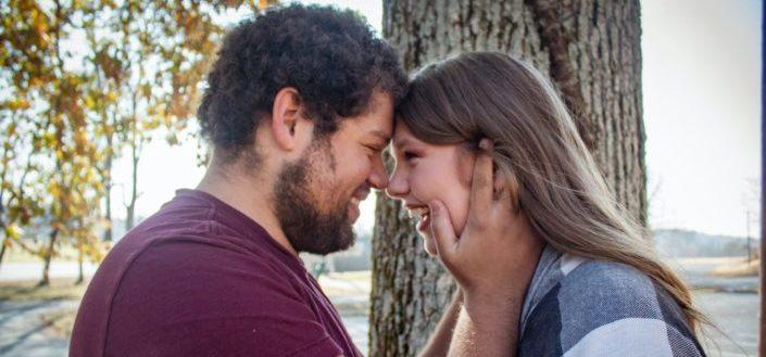 Frases cursis de amor para enamorar