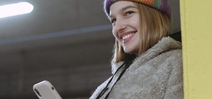 7 preguntas por mensaje de texto para hacerle a la chica que te gusta.jpg