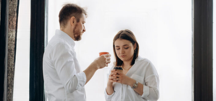 8 preguntas personales y profundas para hacerle a la chica que te gusta.jpg